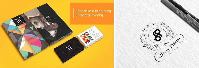 Creative Corporate Letterhead Designs